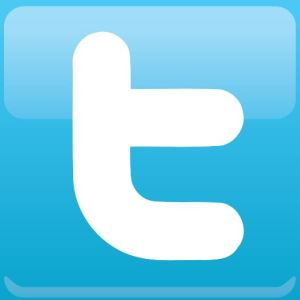 Twitter Internet Marketing White Paper