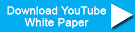 YouTube White Paper