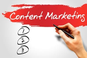 The Ultimate Guide to Content Marketing