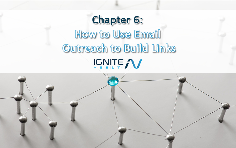 guide-to-backlinks-email-outreach-and-link-building