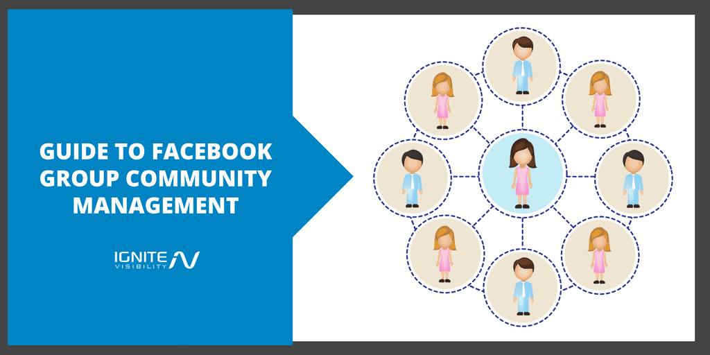 Smart Facebook Groups Manager Tricks For A Vibrant Community
