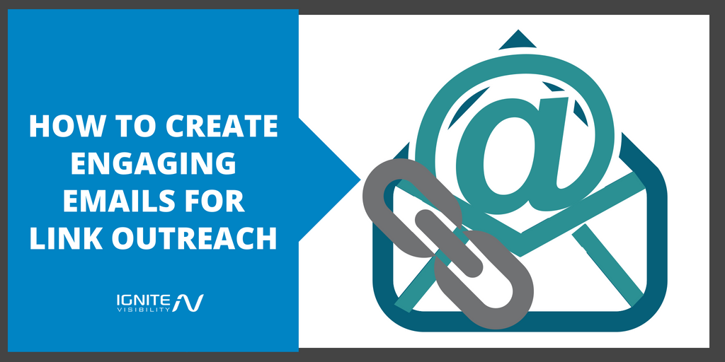 How to Create Engaging Emails for Link Outreach