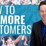 10 Sneaky Ways to Find New Customers