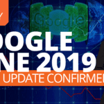 Google June 2019 Core Update Confirmed