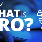 What is CRO?